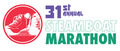 SSCRA_Marathon_Logo_2012
