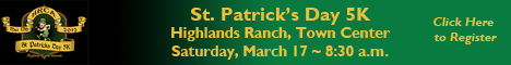 St Pats Banner Ad copy 2