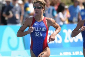 Susan_Williams_run-300x200