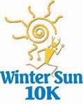 WinterSun10K