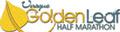 goldenleaf-logo