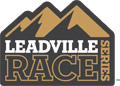 LeadvilleRaceSeries